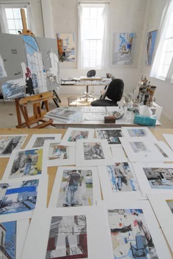 ginnie-gardiner-studio-3