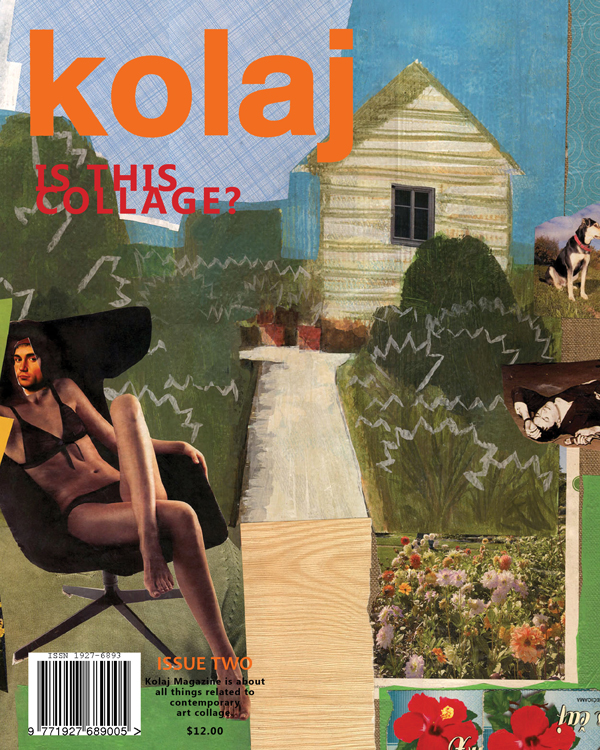 Issue-2-Cover-Final