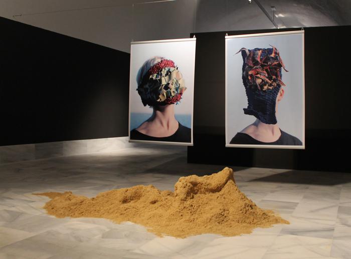 Janina-Anderson-exhibition-view