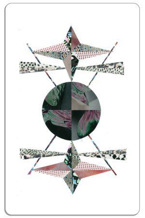 Julie-Henneberg-collage-artist-trading-card