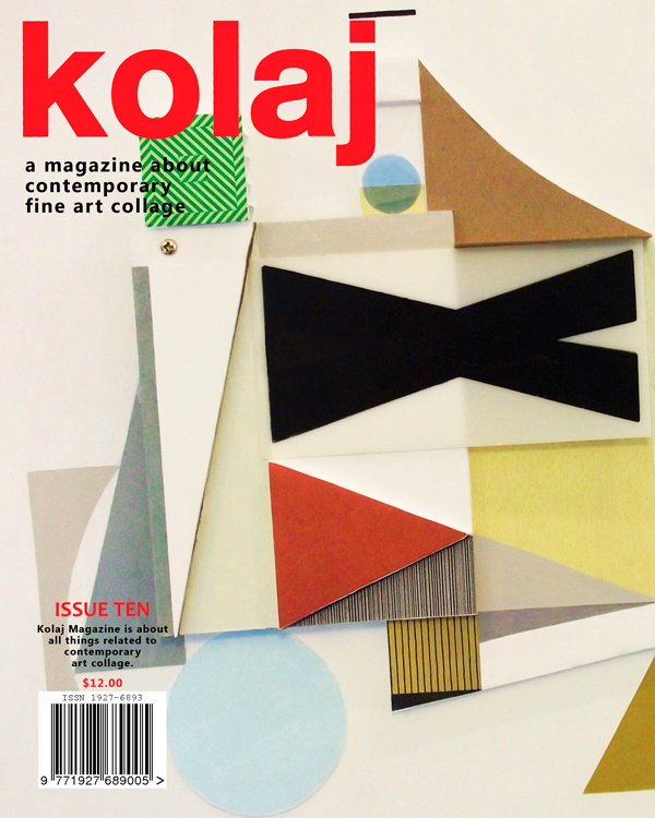 K10-Cover
