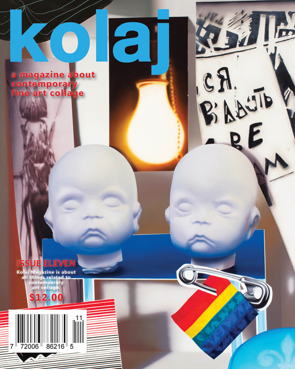 K11-Cover