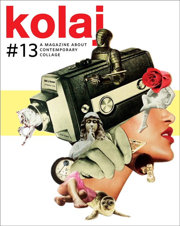 K13-cover