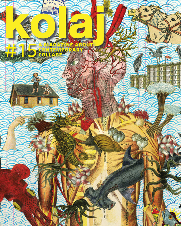 K15-cover