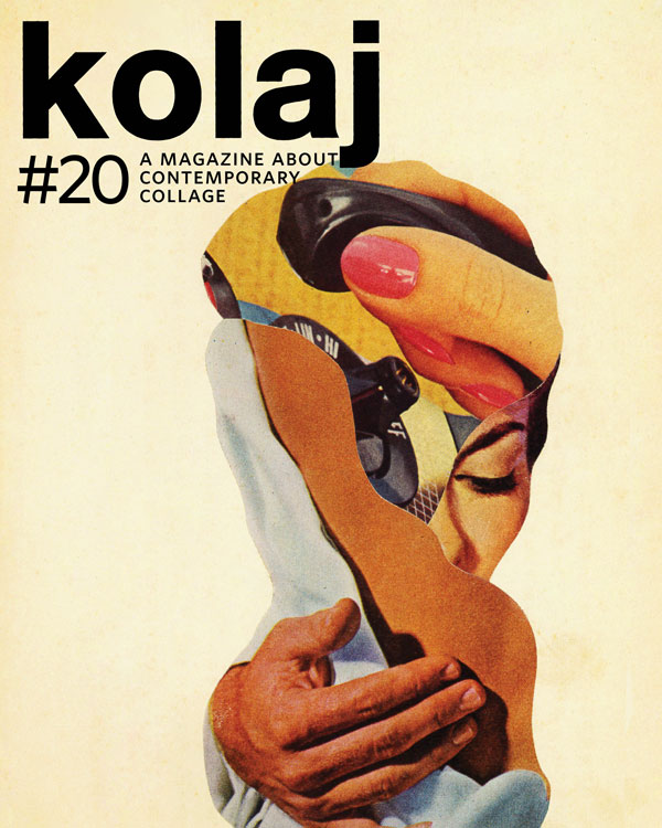 K20-Cover