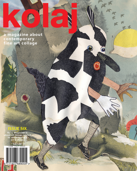 Issue-6-Cover