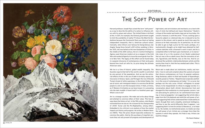 KOLAJ-16-pages-4-5