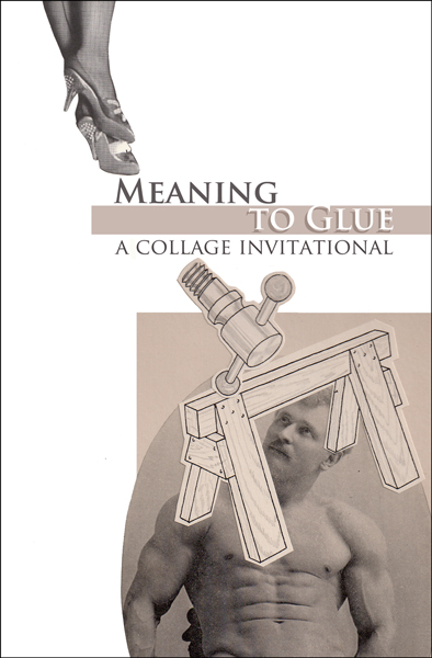 Meaning-to-GlueCatalog-cover