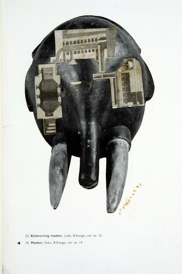 Paolozzi-Klokvormig-Masker