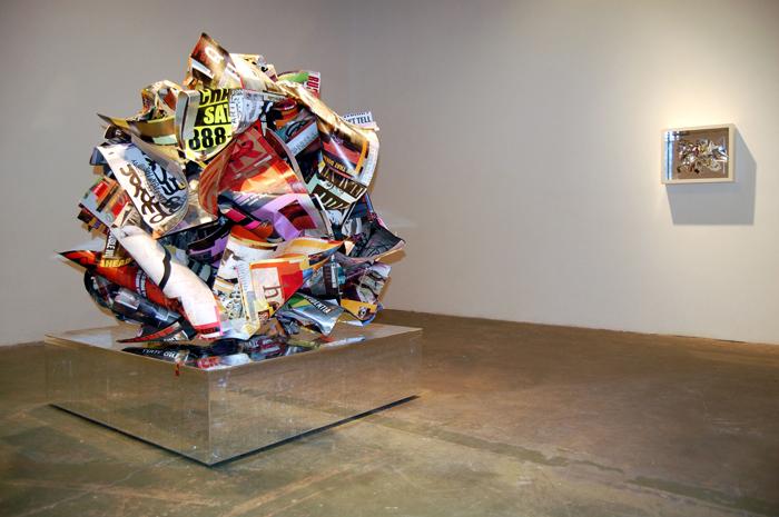 paper-delirium-by-tm-gratkowski