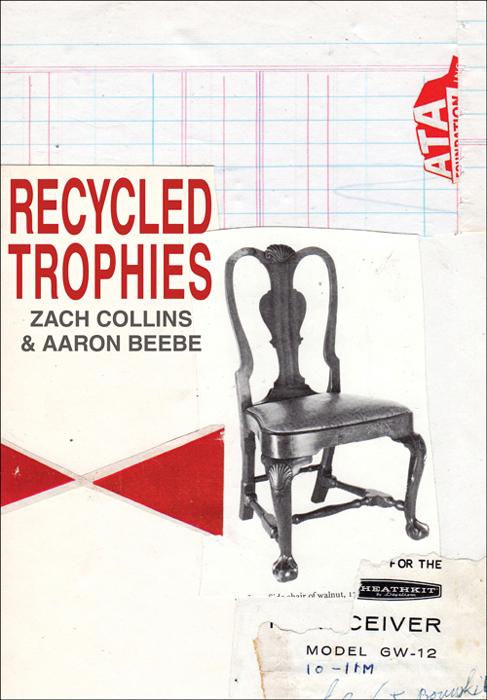 Recycled-Trophies-COVER-web