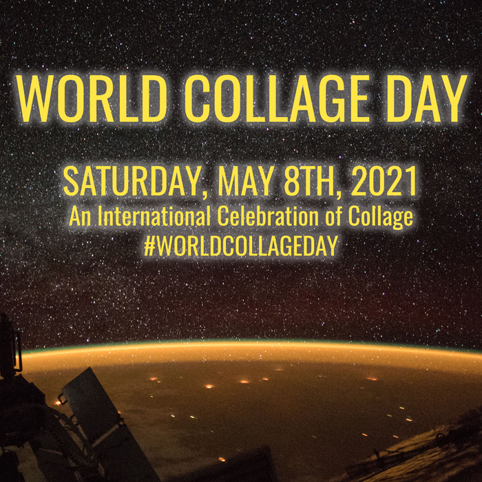 World Collage Day