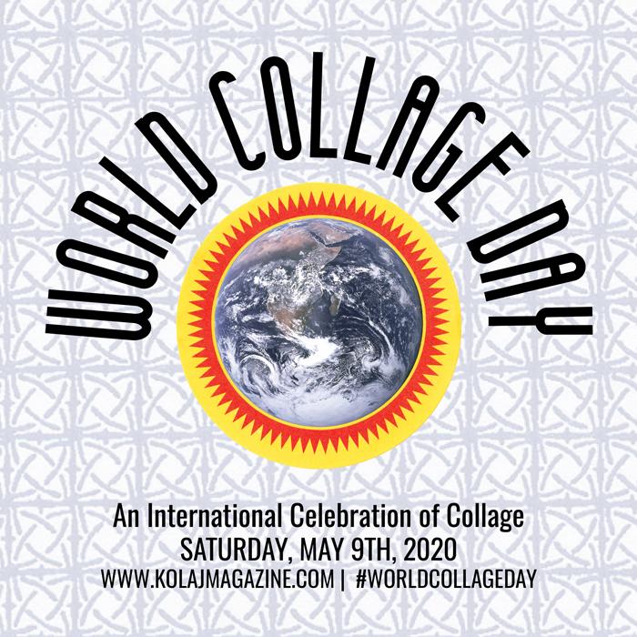 World Collage Day