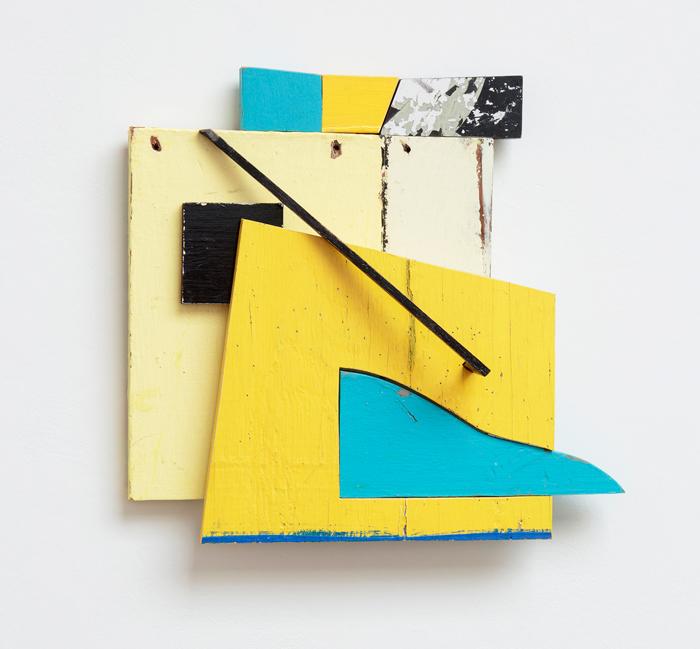 Wright_Color_Field_Cadmium_pres-web