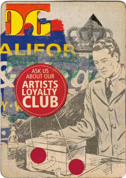 artists-loyalty-club
