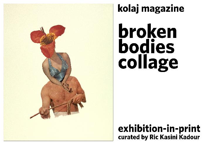 broken-bodies-placard