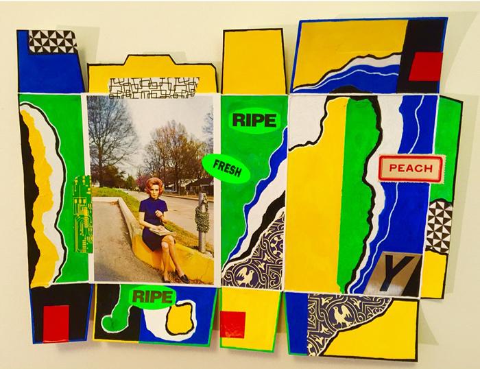collage-by-jenny-hampe1