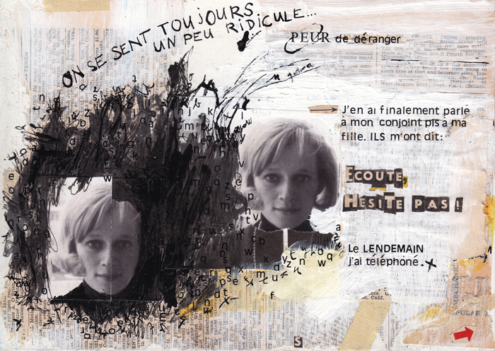 collage-fights-cancer1