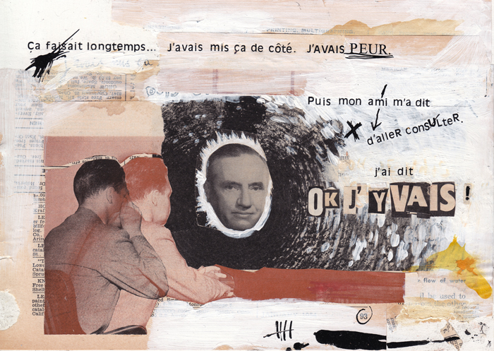 collage-fights-cancer2