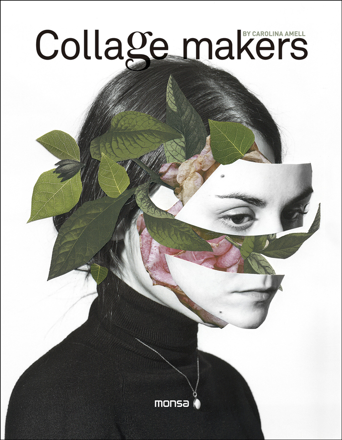 collage-makers-cover-hi-res