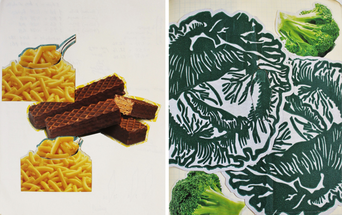 collages-by-stephen-zerbe-2