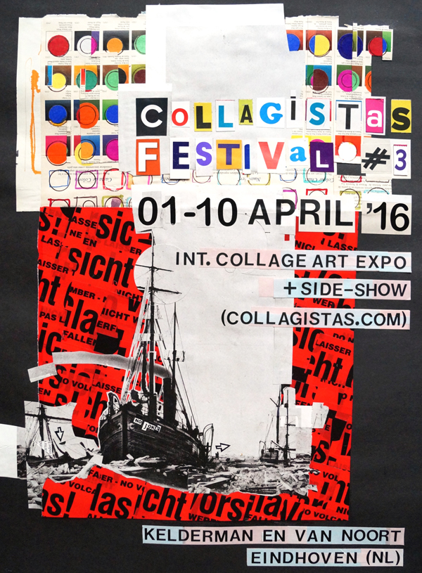 collagistas-fesival-poster-2016