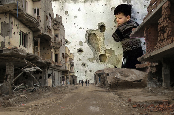 damla-ozdemir-war-and-society-i