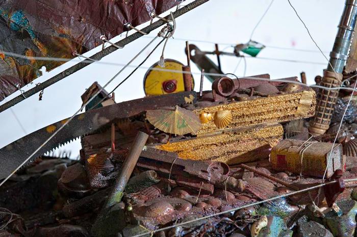 duxbury-merchant-detail-3