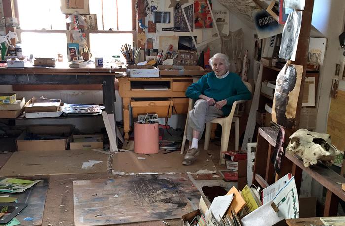 eunice-parsons-studio