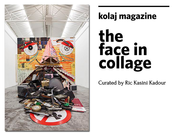 face-in-collage-exhibition-announcement