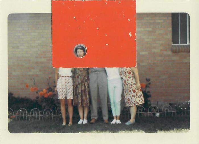 familyportrait-by-felicia-dadak