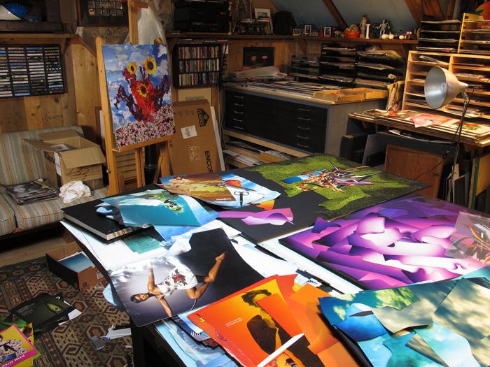 geoff-wonnacott-in-the-studio-1