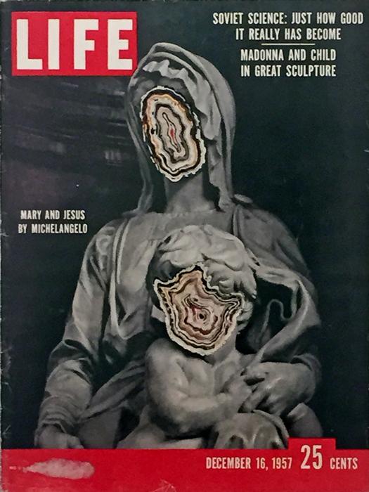 jed-foronda-life-magazine