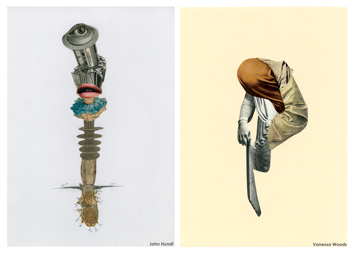 john-hundt-and-vanessa-woods-hybrid-at-amuse-gallery