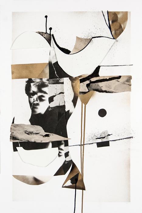 john-whitlock-mirrored-infinity-number-1