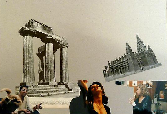 kader-attia-modern-architecture-genealogy-3