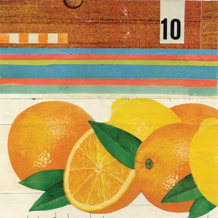 kareem-rizk-citrus