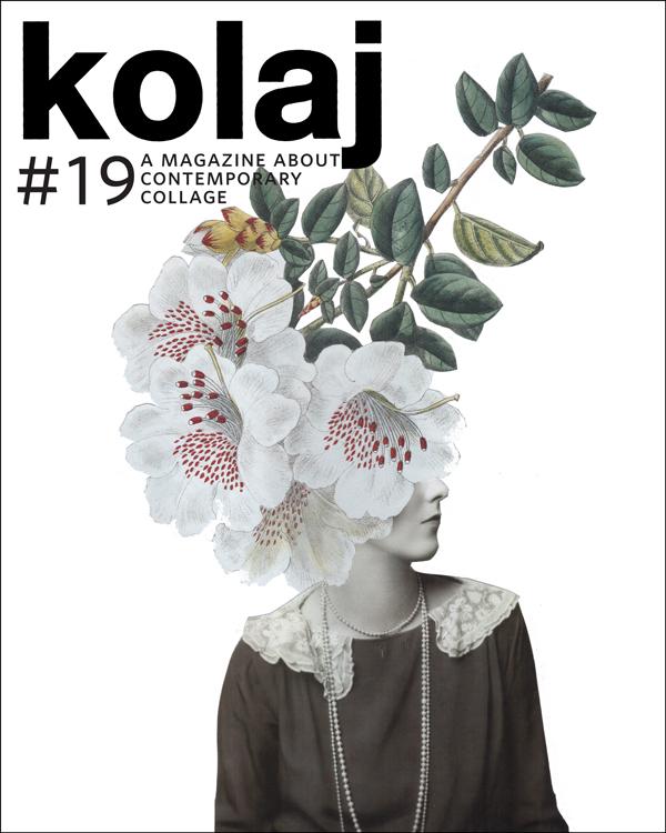 kolaj-19-cover