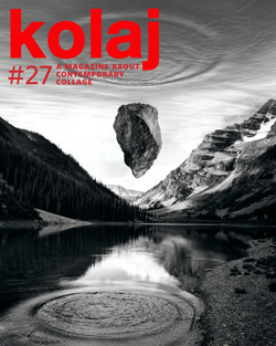 Current Cover