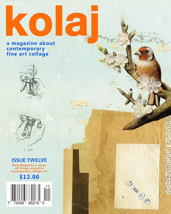 kolaj12-cover