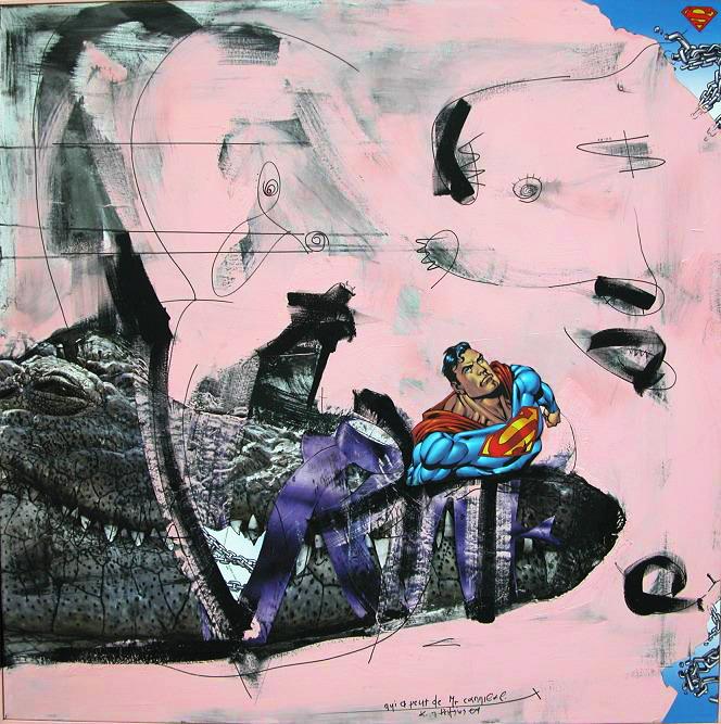 konstantine-patsios-L'homme-qui-n'avait-pas-peur-des--crocodiles