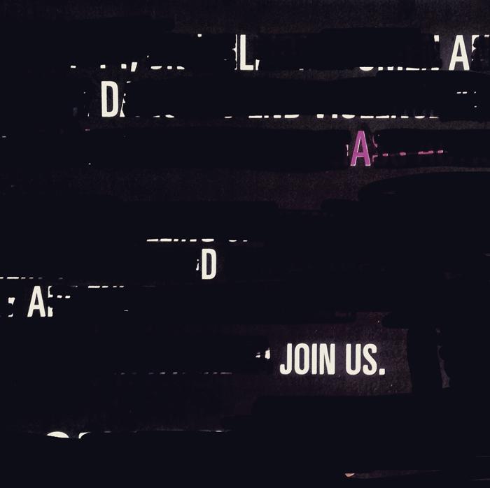 la-dada-image-web