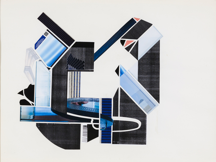 la-xenakiss-blue-carrelage-lustral