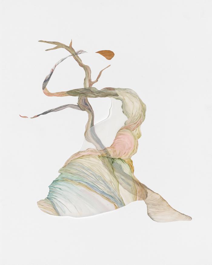 lisa-mccutcheon-pruning-day-series-5