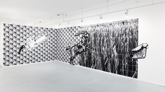 marc-antoine-k-phaneuf-at-arprim-installation-view