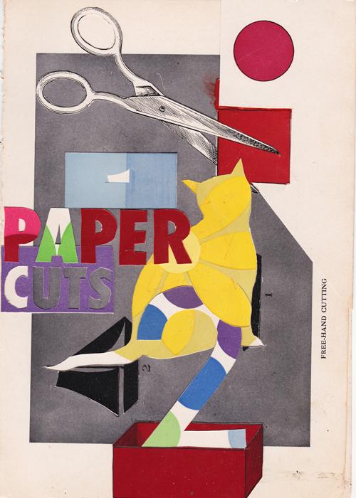 michael-tunk-paper-cuts-2