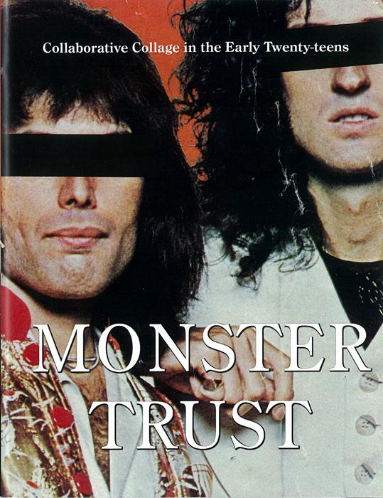 monster-trust-web