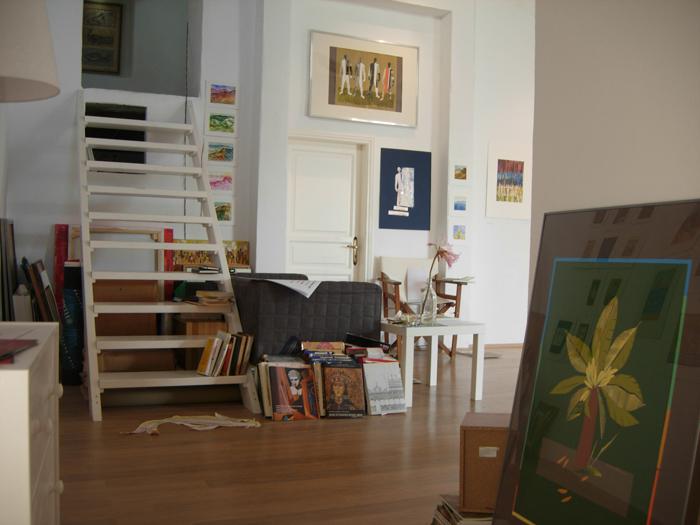 nikolaos-a-houtos-studio-1
