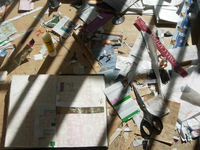 nikolaos-a-houtos-studio-2