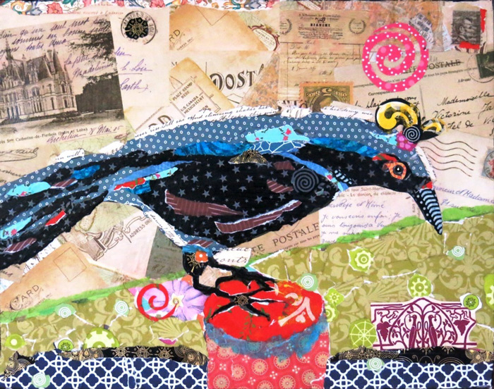 raven-skye-mcdonough-pretty-bird
